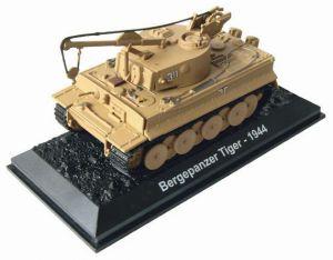 "ЗИЛ-157 танкер ""Огнеопасно"""